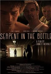 Serpent in the Bottle (2020) Poster