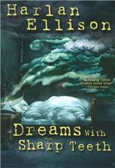 Dreams with Sharp Teeth (2008) Poster