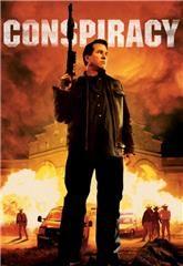 Conspiracy (2008) 1080p Poster