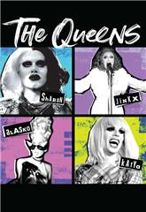 The Queens (2019) Poster