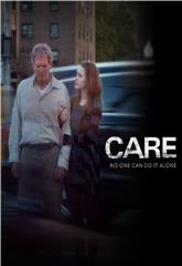 Care (2013) 1080p Poster