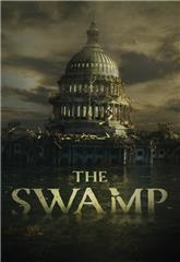 The Swamp (2020) Poster