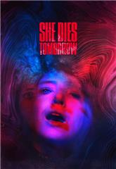 She Dies Tomorrow (2020) 1080p Poster
