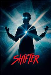 Shifter (2020) 1080p Poster