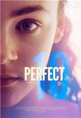 Perfect 10 (2019) Poster