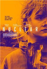 Nuclear (2019) 1080p Poster