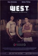West (2007) Poster