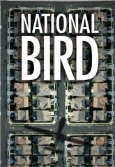 National Bird (2016) web Poster