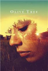 The Olive Tree (2016) 1080p Poster