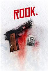 Rook. (2020) Poster