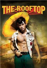 The Rooftop (2013) Poster