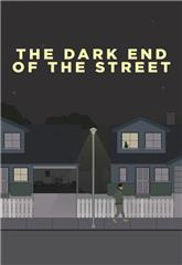 The Dark End of the Street (2020) Poster