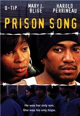 Prison Song (2001) 1080p Poster