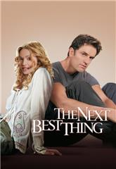 The Next Best Thing (2000) 1080p Poster