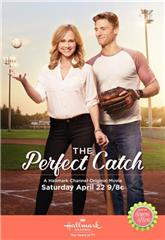 The Perfect Catch (2017) 1080p Poster