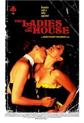 The Ladies of the House (2014) 1080p Poster