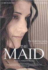The Maid (2014) Poster