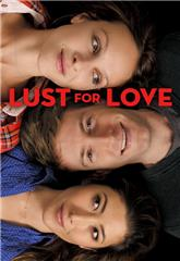 Lust for Love (2014) web Poster
