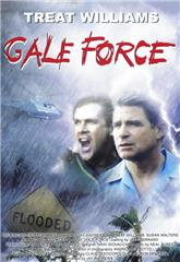 Gale Force (2002) Poster