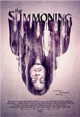 The Summoning (2017) Poster