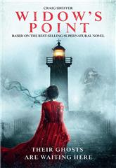 Widow's Point (2019) Poster