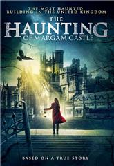 The Haunting of Margam Castle (2020) Poster
