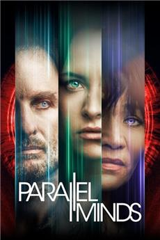 Parallel Minds (2020) 1080p Poster