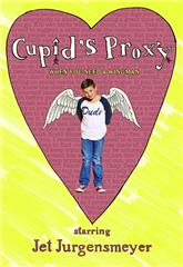 Cupid's Proxy (2017) Poster