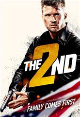 The 2nd (2020) 1080p Poster