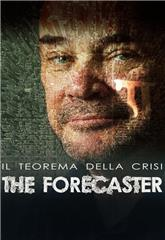 The Forecaster (2014) 1080p Poster