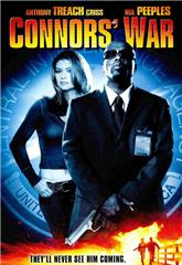 Connors' War (2006) 1080p web Poster