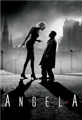 Angel-A (2005) 1080p Poster