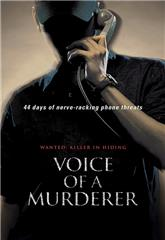 Voice of a Murderer (2007) Poster