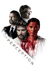The Perception (2018) Poster