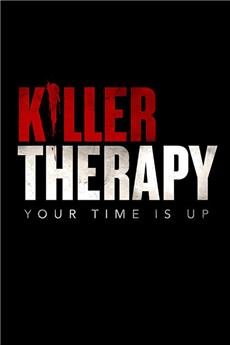 Killer Therapy (2019) Poster