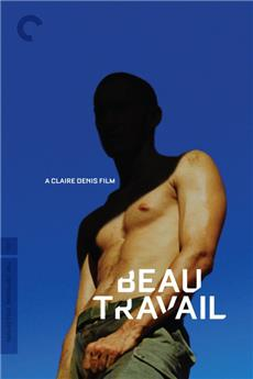 Beau travail (1999) Poster