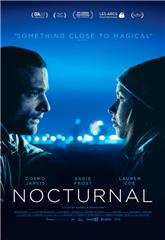 Nocturnal (2019) poster