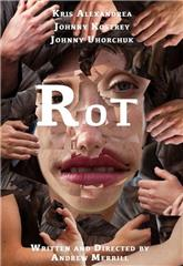 Rot (2019) 1080p Poster