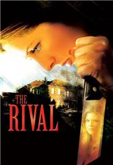 The Rival (2006) poster