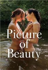 Picture of Beauty (2017) poster