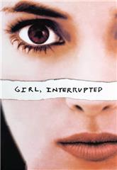 Girl, Interrupted (1999) web Poster