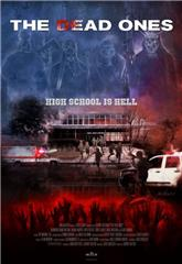The Dead Ones (2019) 1080p Poster