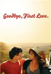 Goodbye First Love (2011) 1080p poster