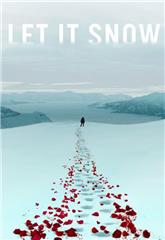 Let It Snow (2020) 1080p Poster