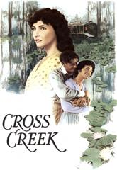 Cross Creek (1983) Poster
