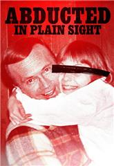 Abducted in Plain Sight (2017) 1080p web Poster