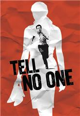 Tell No One (2006) Poster