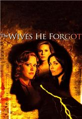 The Wives He Forgot (2006) 1080p bluray Poster