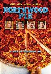 Northwood Pie (2019) Poster