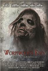 Dead Life: Wormwood's End (2020) Poster